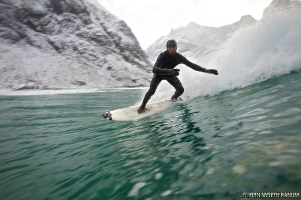 NorthOfTheSun_Inge_Surf