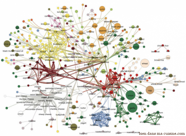 flavor-network-cropped-625x459