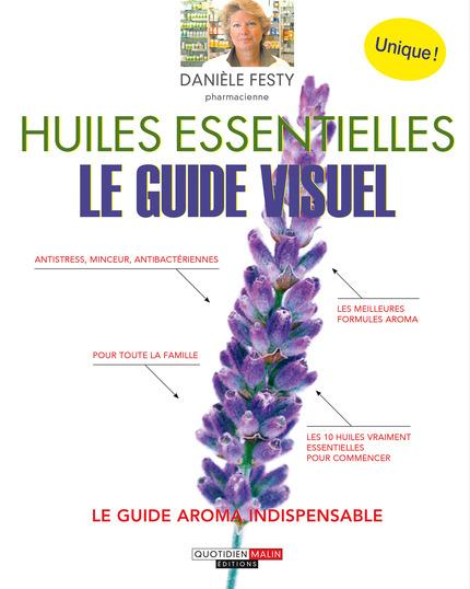 Huiles_essentielles_le_guide_visuel_c1_large