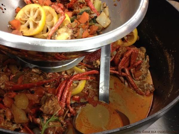 bisque de homard (4)