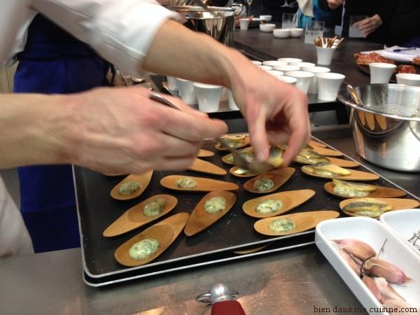 escabèche de sardine (3)