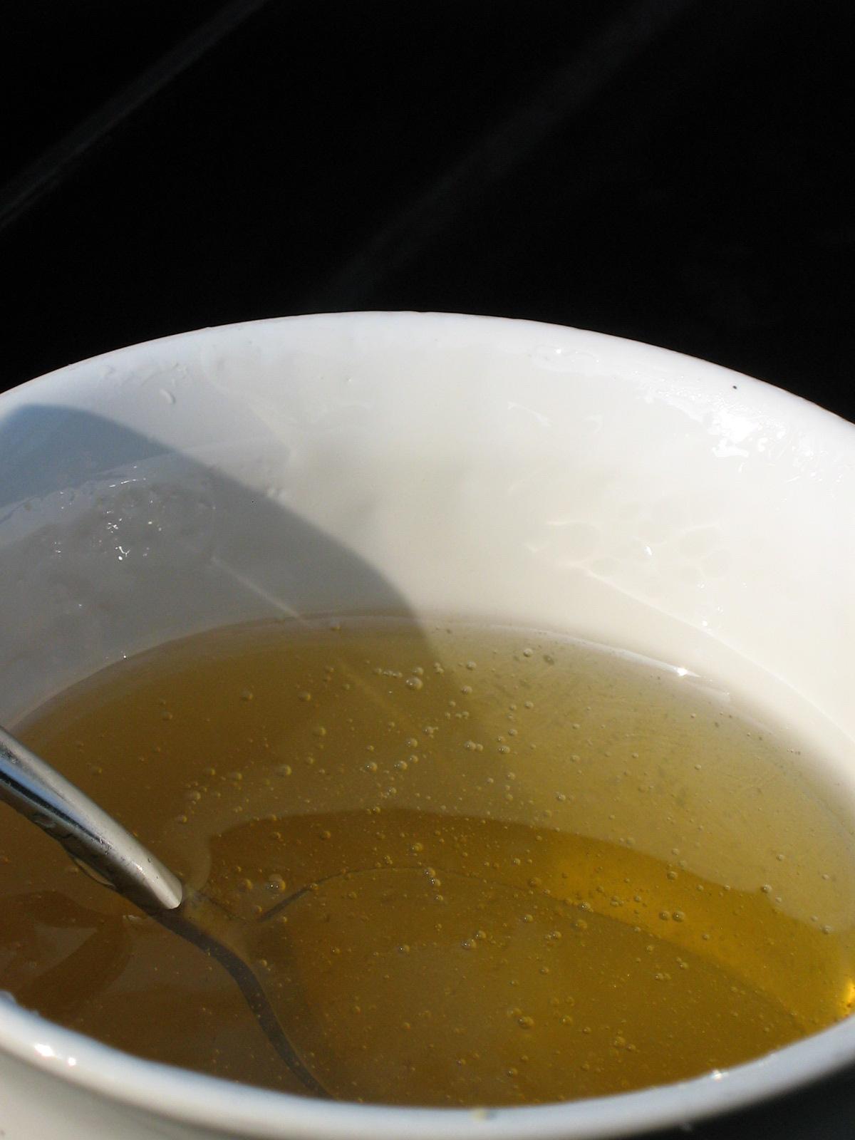 connaissez vous la fascinante recette extra simplissime du miel tagadix des fruits crus du. Black Bedroom Furniture Sets. Home Design Ideas
