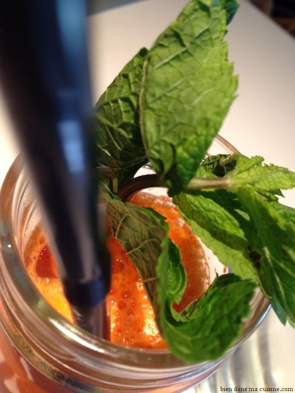jus carotte (3)