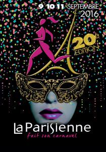 affiche-laparisienne-2016-210x300