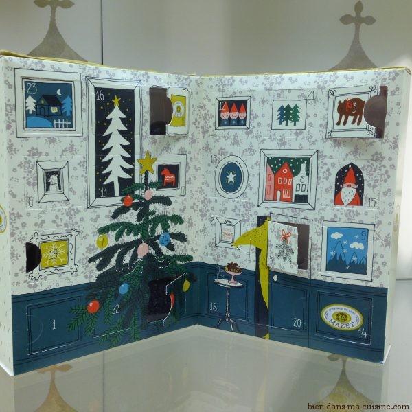 picard monop lindt maison du chocolat len tre th s de. Black Bedroom Furniture Sets. Home Design Ideas